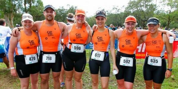 CCA+Triathlon.jpg