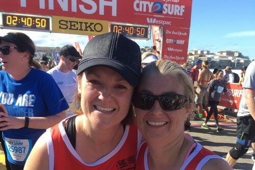 City2Surf Finish Line.jpg