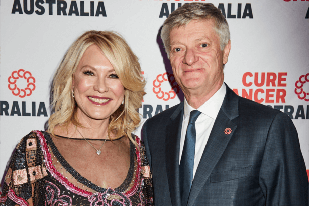Philip+Corne+and+Kerri+Anne+Kennerley.png