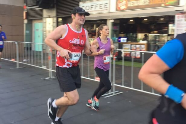 Cure Cancer Australia Runner.jpg