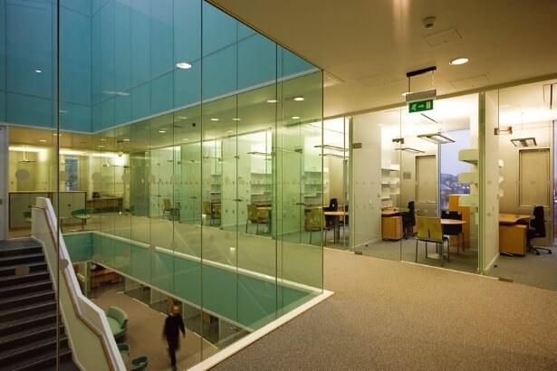 Beatson Institute, UK