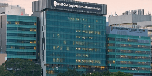 QIMR Berghofer Medical Research Institute.png