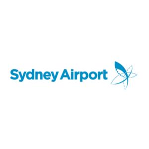 SydneyAirport.png