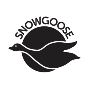 snowgoose+logo.png
