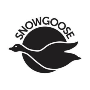 snowgoose+logo.png