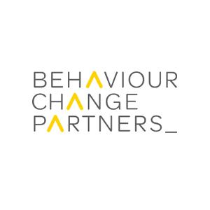 BehaviourChangePartners.png