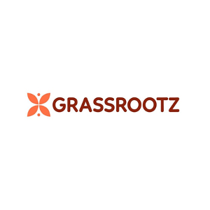 Grassrootz.png