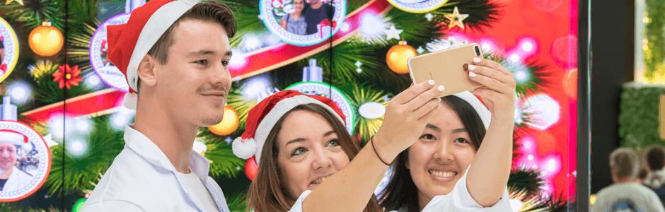 Volunteers christmas (1).png