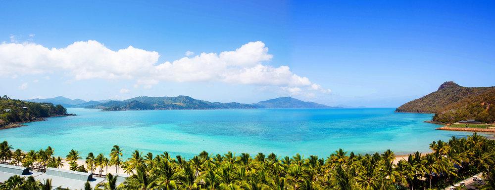 header_Reef View Hotel view Catseye 2015 K Rosenlund.jpg