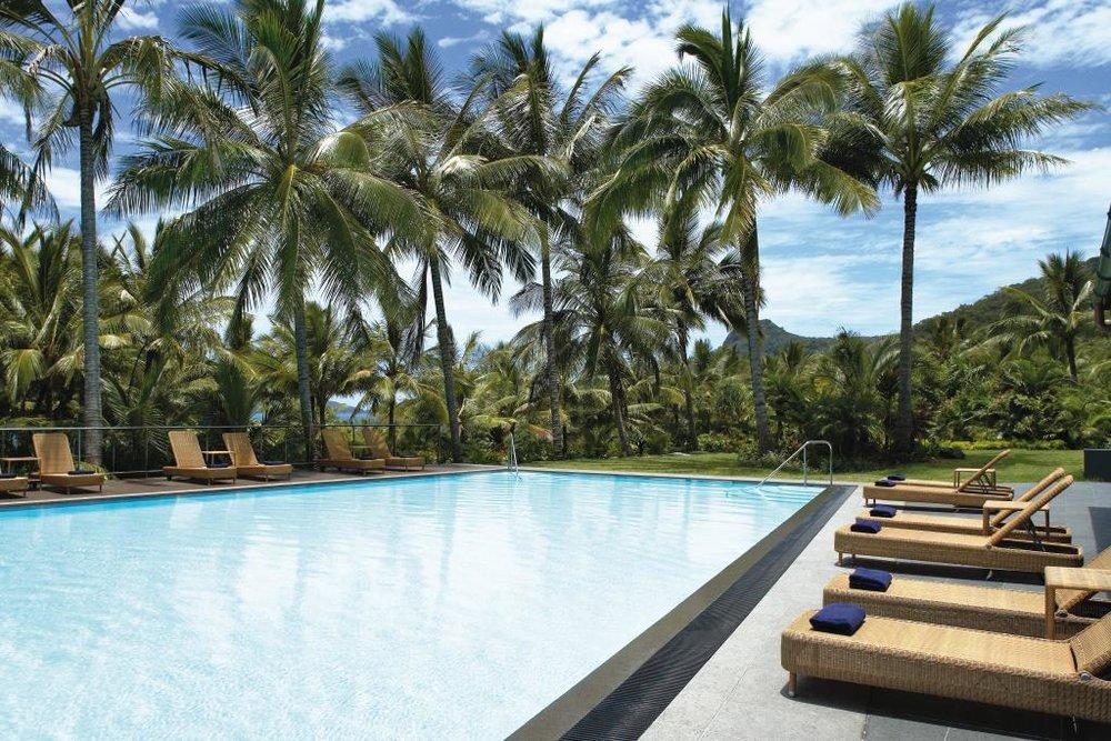 reef-view-pool-35701.jpg