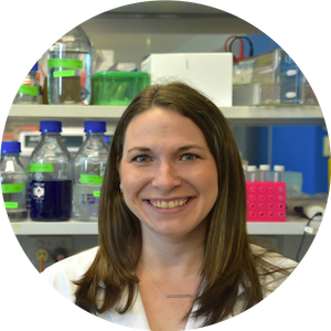 Dr Laura Edgington-Mitchell
