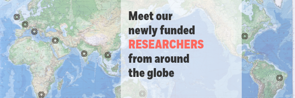 World_Cancer_Day___Researcher_Announcement_banner__7_.png