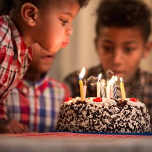 Kids Birthday 300x300.png