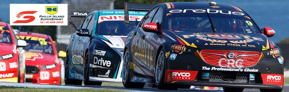 V8 Supercar banner.jpg