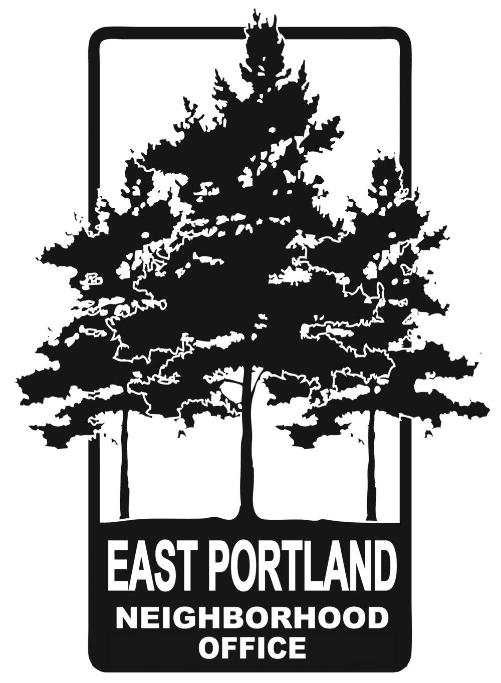EPNO logo Monochrome.jpg