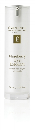 Gentle fruit enzymes exfoliate the appearance of fine lines and crow's feet for a smooth, youthful appearance.