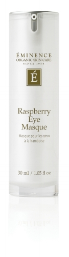 Increases the appearance of elasticity and smoothness around the delicate contours of your eyes and minimizes dark spots, fine lines and and dryness.