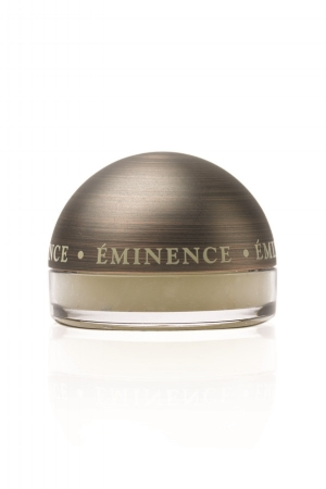 This antioxidant, vitamin rich and age-defying masque deeply hydrates and replenishes, stimulates collagen production and plumps lips.