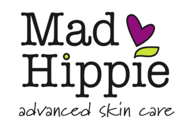 Click here to find Mad Hippie's Facial SPF