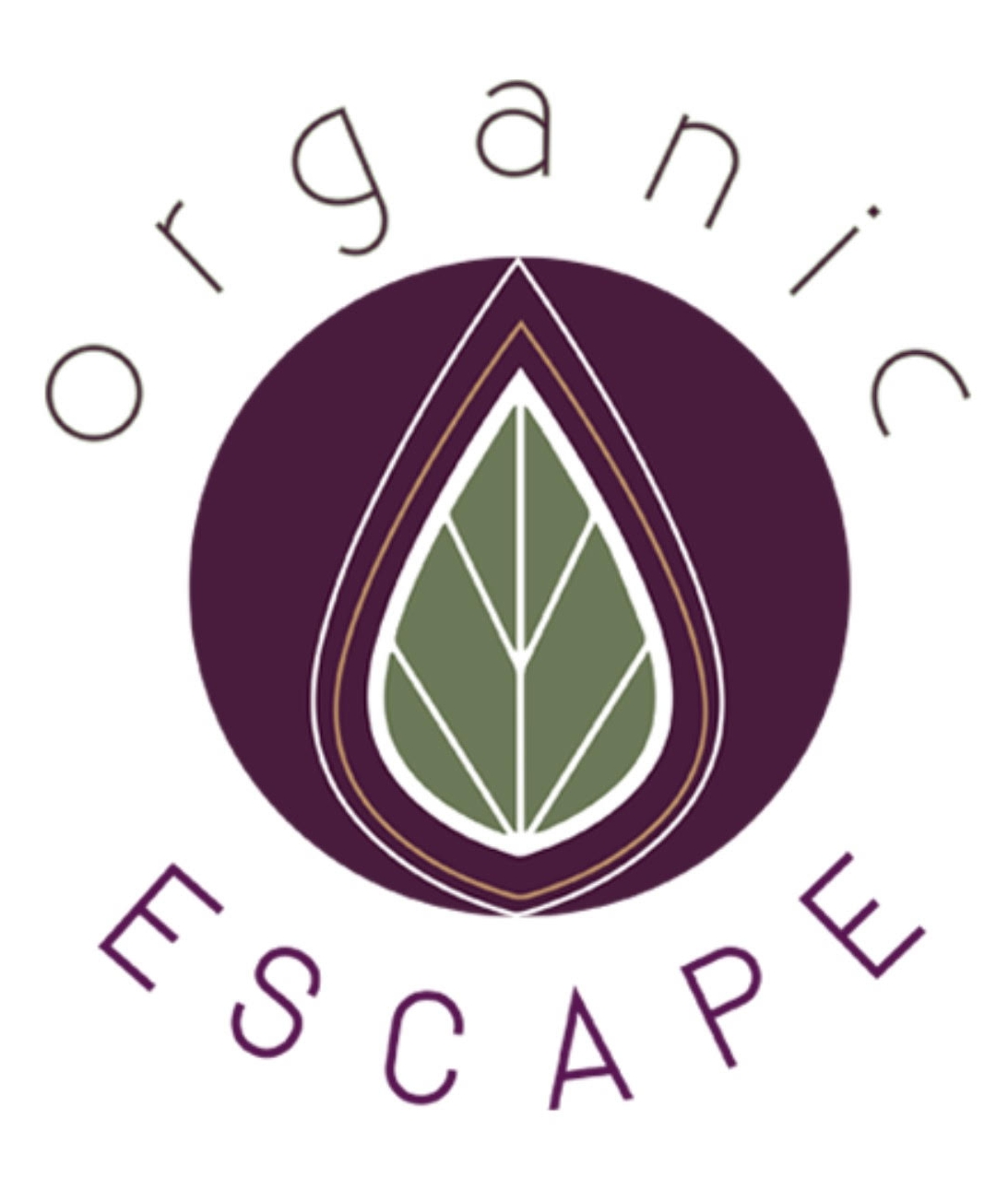 Organic Escape Skin Studio