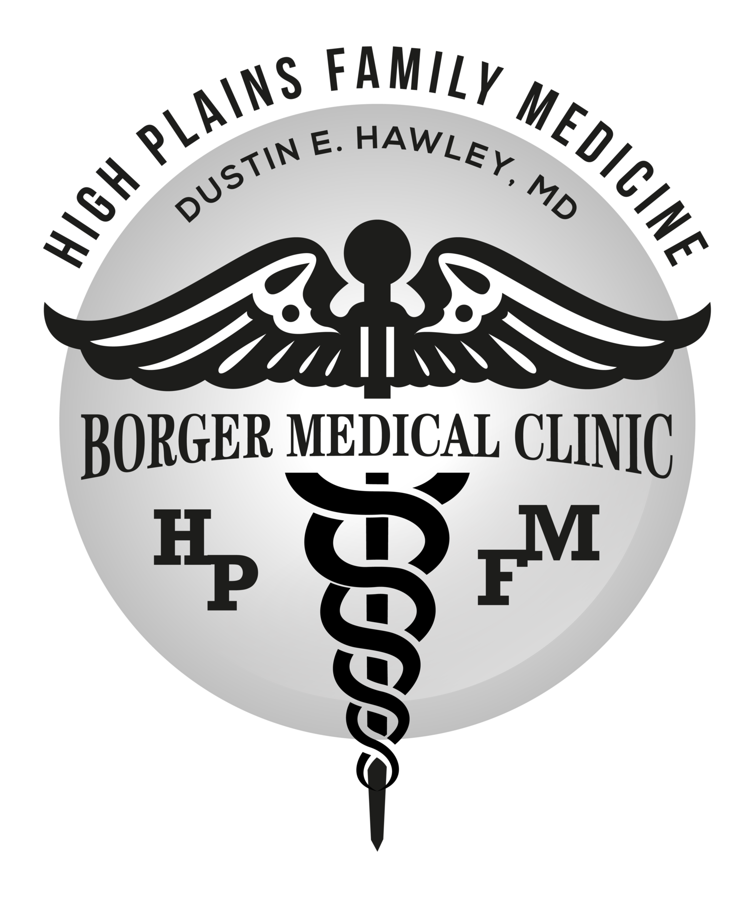 Our practice high plains family medicine pa borger medical clinic high plains family medicine pa borger medical clinic biocorpaavc