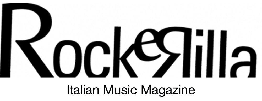 rockerilla-logo.jpg