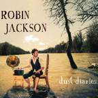 Robin_Jackson_coverartWEBsm.jpg