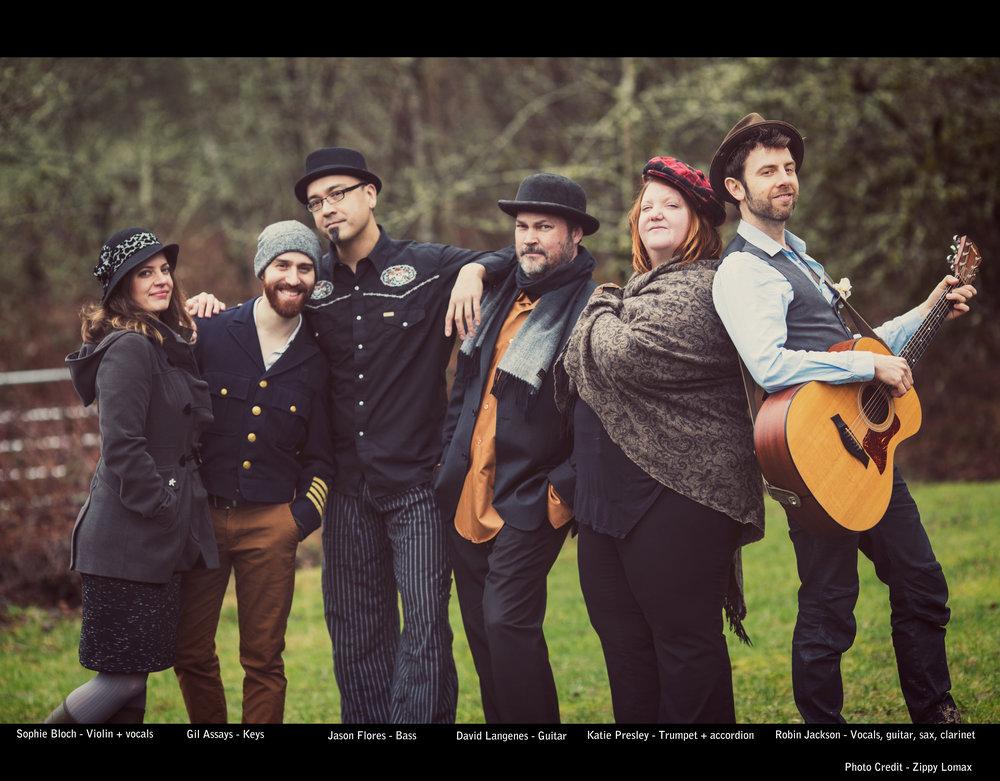 Bandphotowcredits.jpg