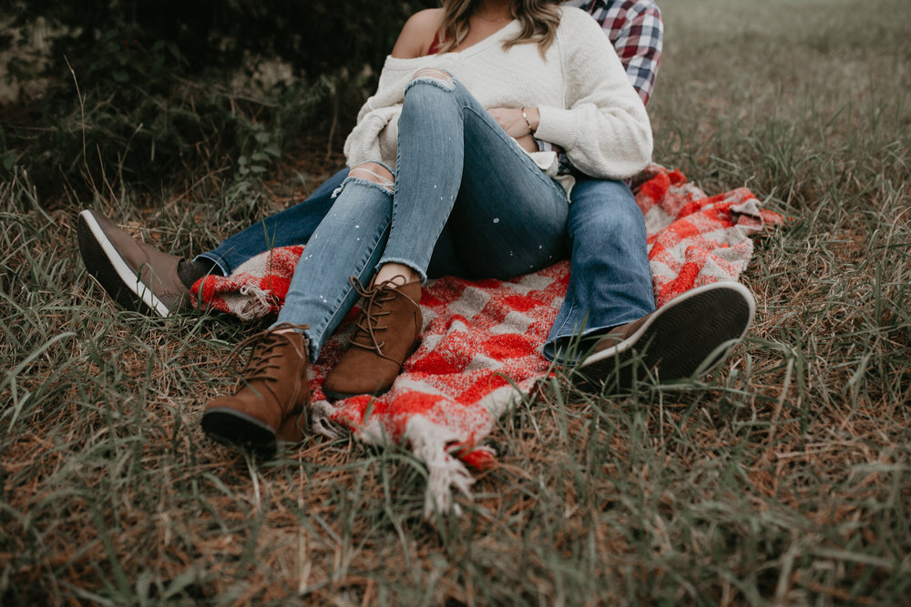 MeganGus_Engagement2-107.jpg