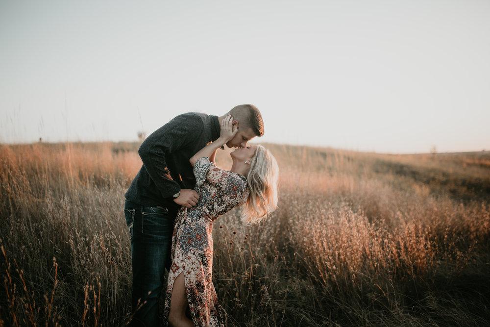 TaylorJake_Engagement-195.jpg