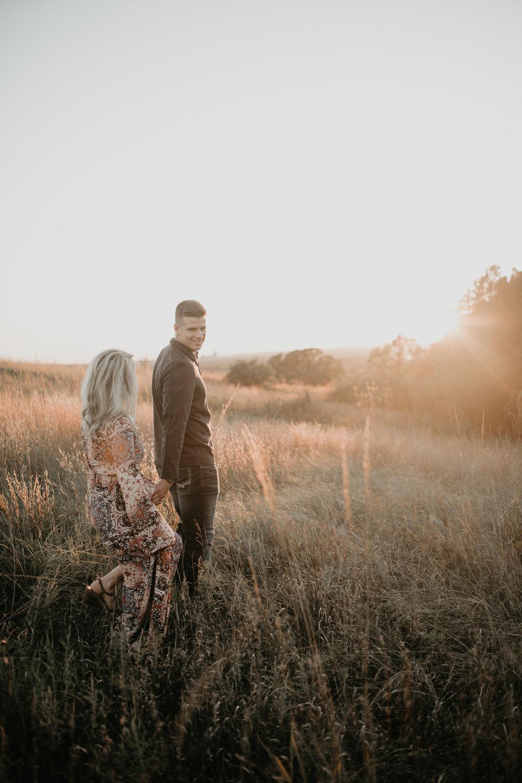 TaylorJake_Engagement-181.jpg