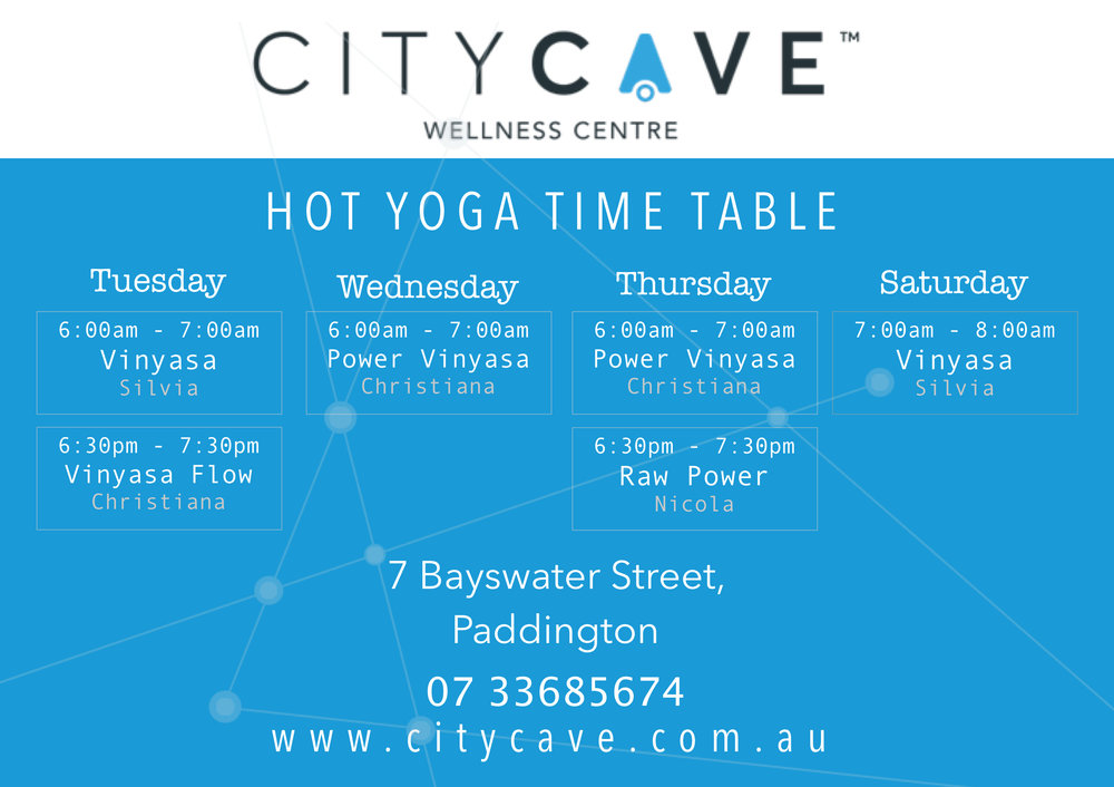 Brisbane Yoga, Yoga, Brisbane health, Yogi, Yoga Paddington