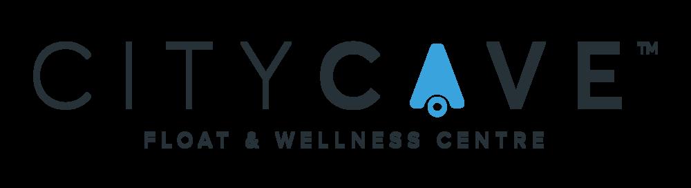 City Cave Health Australia