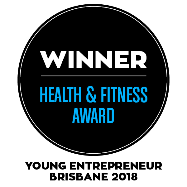 Winners badge - HEALTH & FITNESS (1).jpg