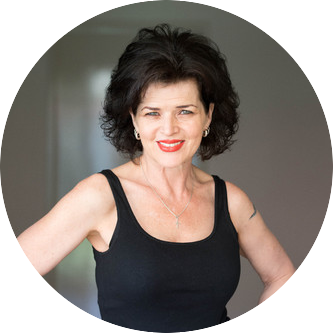 Samantha Bachman - Samantha is a dedicated and compassionate remedial massage therapist and metaphysical psychotherapist with advanced training in nutrition.