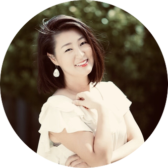 Tomomi Iwasaki - Remedial Massage, Oncology MassageI specialise in;- Relaxation oil massage- Pregnancy massage- Japanese chronic pain relief therapy