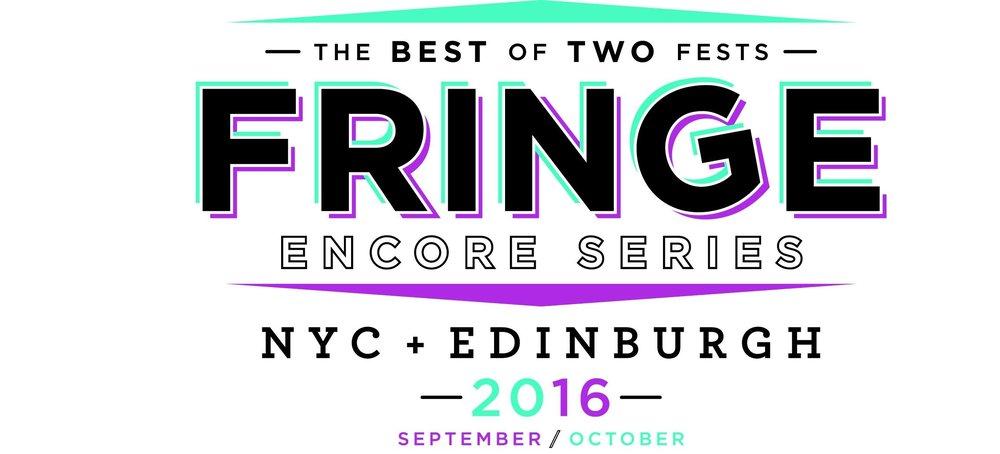 Fringe 2016_WH_CMYK (4).jpg