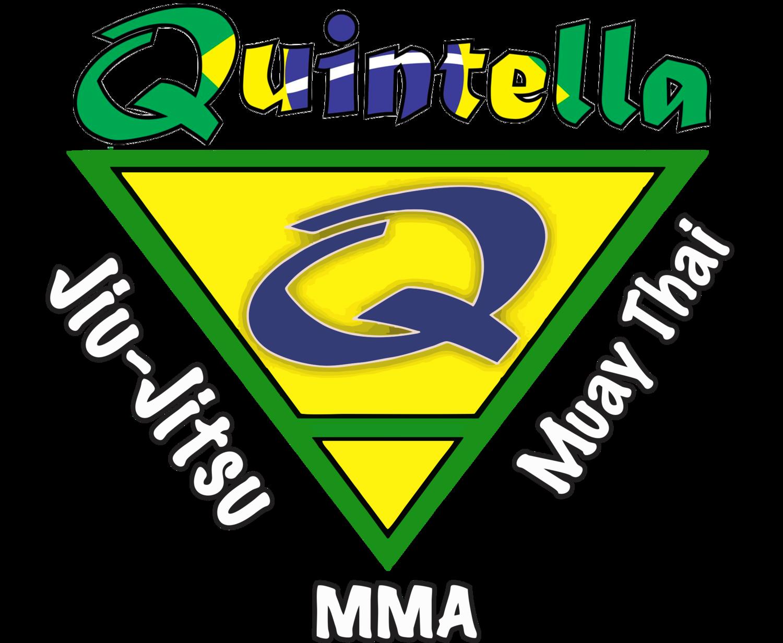 Quintella MMA - Best mma gym in Delco, Pa