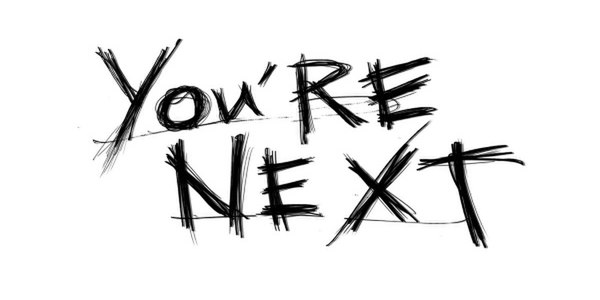 600px-You're_next_logo.jpg