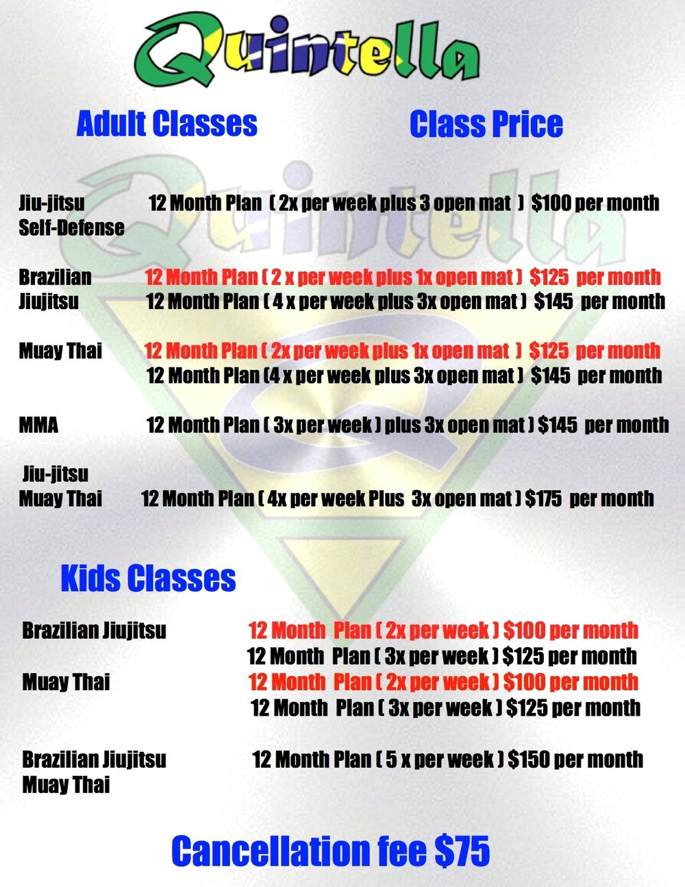 Academy price JPEG.jpeg