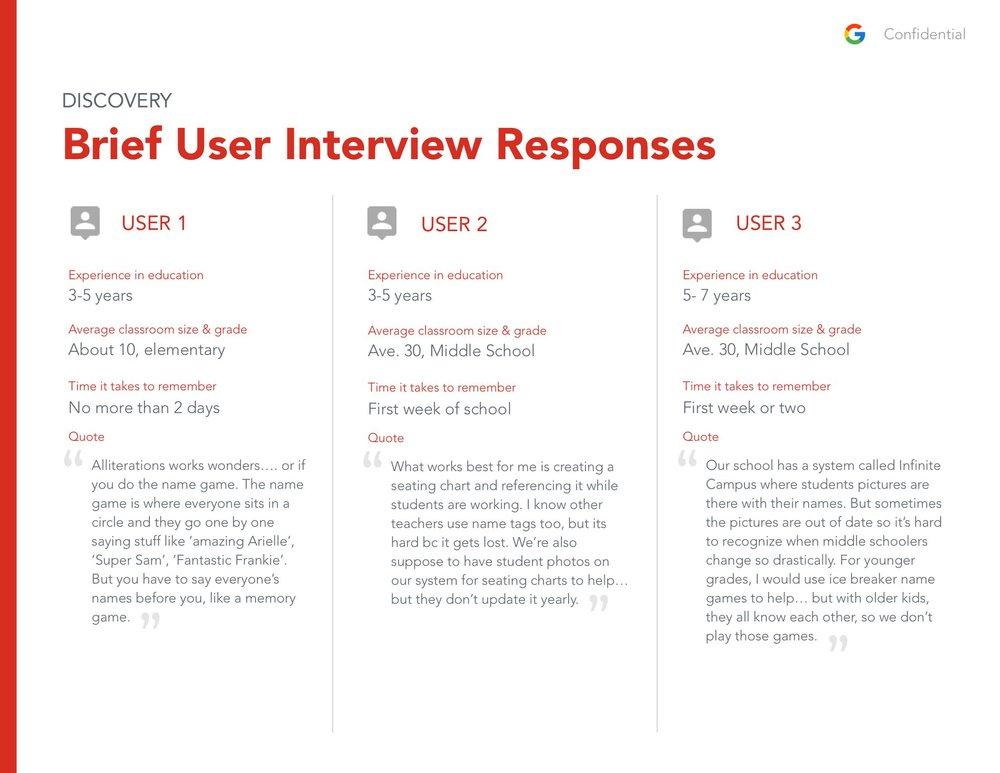 User Interviews Results.jpg