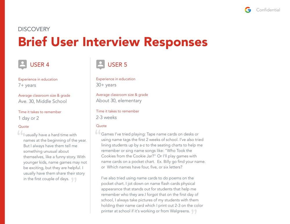 User Interviews Results 2.jpg