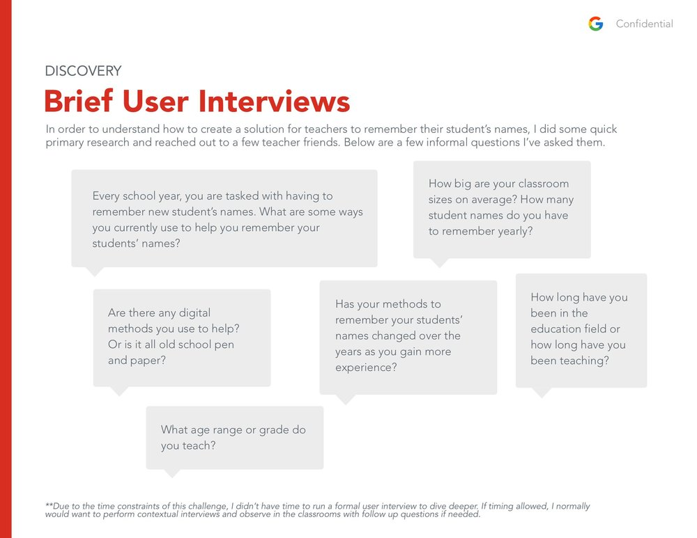 User Interviews.jpg