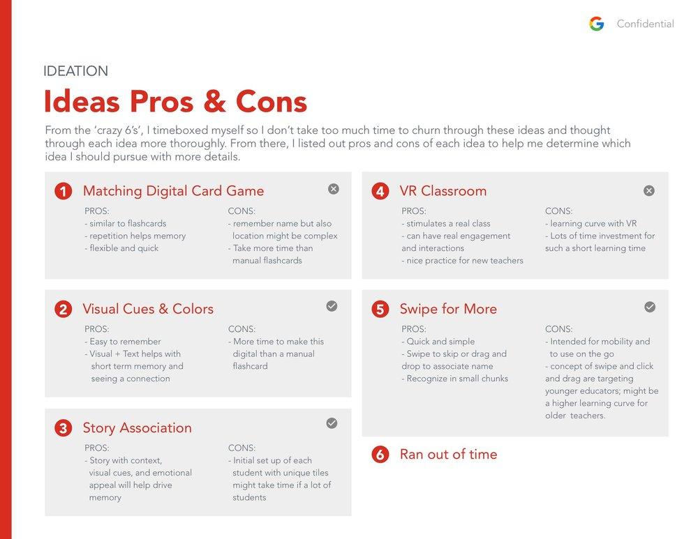 Idea pros & cons.jpg