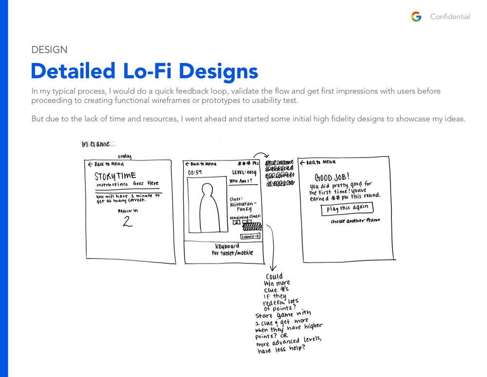 Design Copy 2.jpg