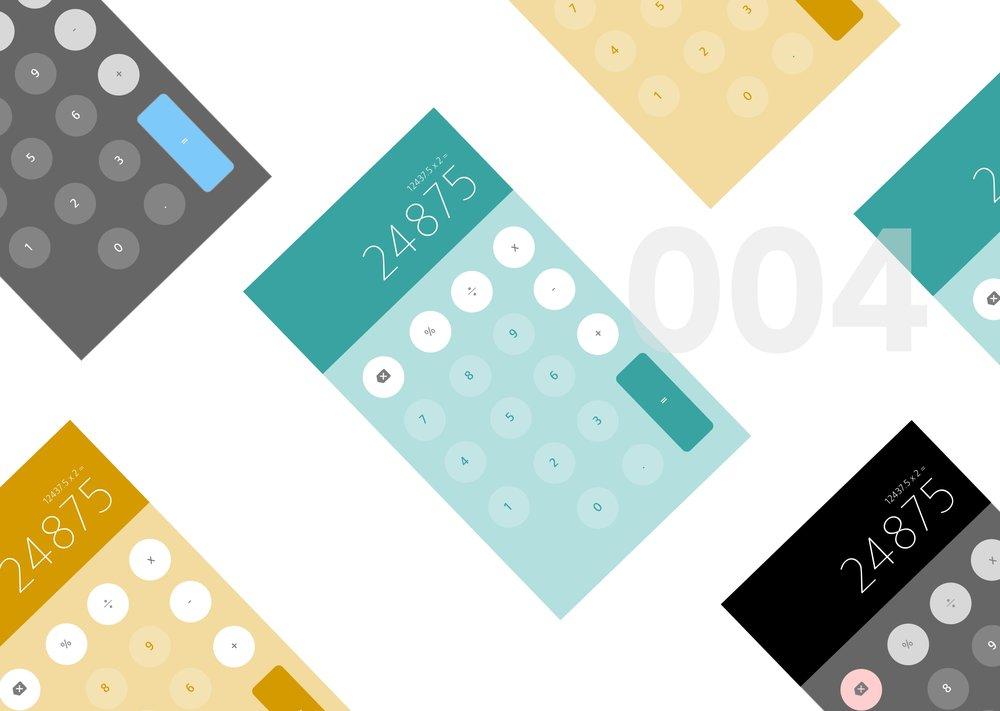 Day 4 | calculator.jpg