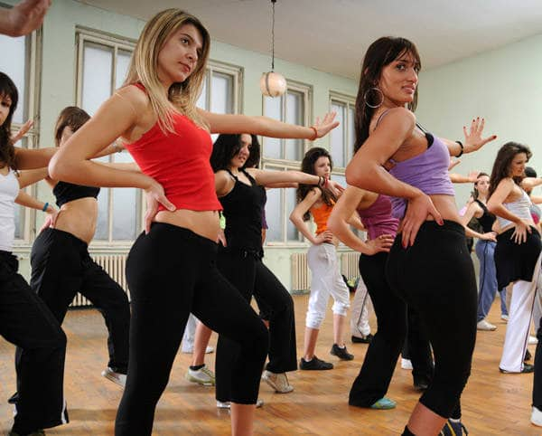 Dance_Classes_in_Toronto20.jpg