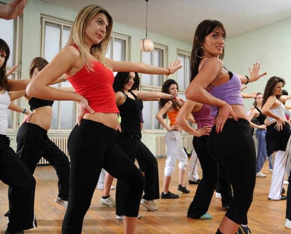 Dance_Classes_in_Toronto20.jpg