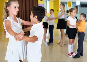 kids ballroom dance class.PNG