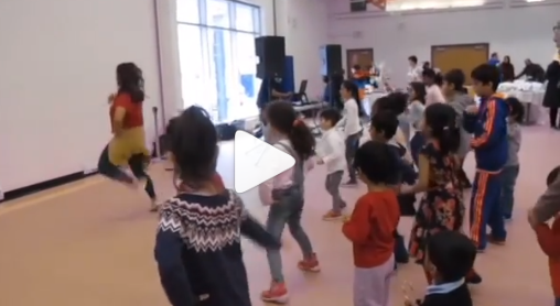 kids bollywood class in toronto.PNG